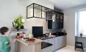 cuisiniste poitiers hotte aspirante ilot roblin eclairage hotte cuisine beau