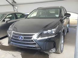 lexus satin cashmere metallic search results page lexus of royal oak calgary