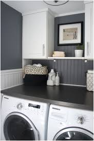 Laundry Room Accessories Decor by Laundry Room Fascinating Laundry Room Design Rustic Shabby Chic