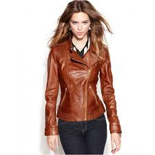 movie and celebrity leather jackets leather icon