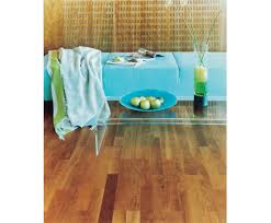 black cherry hardwood flooring boen uk esi interior design