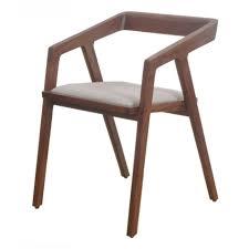 rustic retro style kitchen table retro kitchen chairs for retro style chairs retro kitchen table tables large size