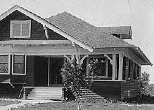 100 saltbox style home 100 year old saltbox style