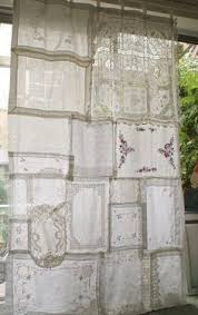 How To Wash Lace Curtains Best 25 Vintage Handkerchiefs Ideas On Pinterest Handkerchiefs