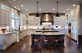 Kitchen Cabinets Maryland Custom Traditional Storage Cabinets In Ellicott City Maryland
