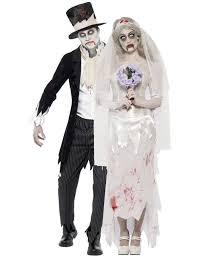 Dead Bride Halloween Costumes 14 Halloween Fancy Dress Ideas Images