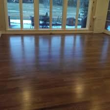 all type hardwood flooring 18 photos flooring o fallon o