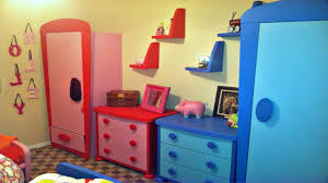 Ikea Bedroom Furniture For Teenagers Home Design 81 Inspiring Ikea Childrens Bedroom Furnitures