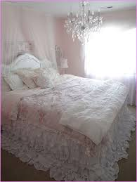 Target Bedding Shabby Chic by Shabby Chic Bedding Target Shabby Chic Bedding Target Shabby Chic