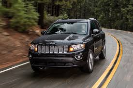 2014 jeep compass mpg 2014 jeep compass reviews and rating motor trend