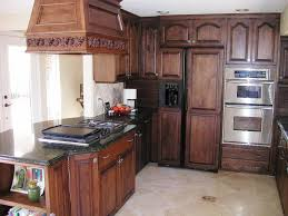 Oak Kitchen Cabinets by Oak Kitchen Cabinets And Wall Color Ideas Marissa Kay Home Ideas