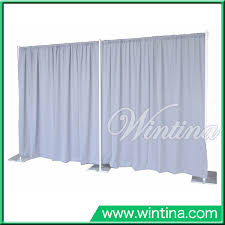 wedding backdrop equipment ceiling draping kits ceiling draping kits suppliers and