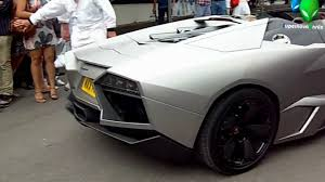 car lamborghini top 3 lamborghini cars ever youtube