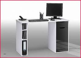 meuble bureau fermé bureau beautiful meuble bureau fermé meuble bureau fermé awesome