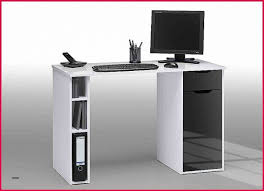 meuble bureau fermé bureau meuble bureau fermé inspirational 30 nouveau meuble bureau
