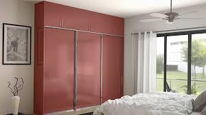 Diy Jewelry Armoire Wardrobe Bedroomrdrobe Storage Units Diy Dresser Unitsbedroom 54