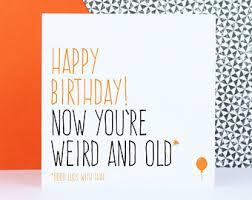 belated birthday card funny birthday card sorry i u0027ve got