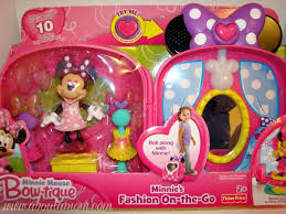 minnie s bowtique minnie s fashion on the go bow tique gift guide