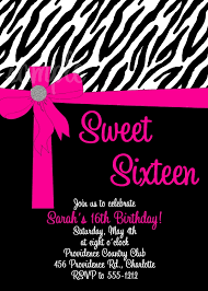 16th birthday invitations for boys choice image invitation