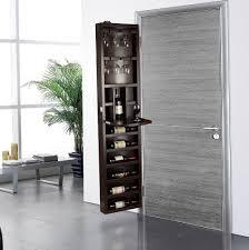 over the door closet storage home design ideas