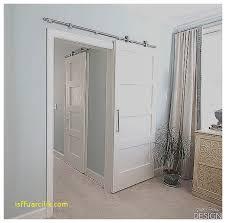 Modern Barn Doors Dresser Inspirational Tall Thin Dresser Tall Thin Dresser Luxury
