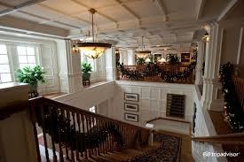Boardwalk Villas One Bedroom Floor Plan by Disney U0027s Boardwalk Villas Lake Buena Vista Fl 2017 Hotel Review