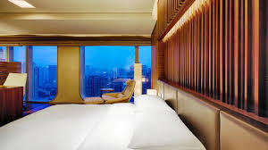 andaz xintiandi shanghai a concept by hyatt in shanghai best