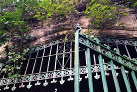 abondoned places abandoned places old meltham railway line anna international