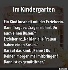 kindermund sprüche 20 best kindermund images on sayings