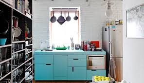 kitchen organization ideas free up counter space with these small kitchen organization ideas