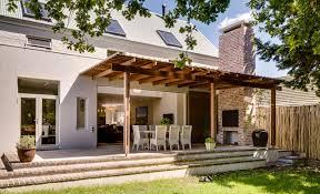 100 cape house designs craftsman house designs floor plans