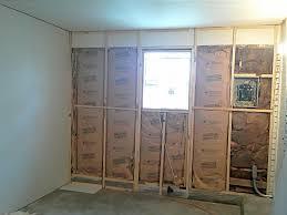 basement wall ideas u2013 awesome house
