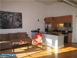 Hardwood Floor Refinishing Phoenixville Pa 200 Lincoln Avenue 304 Phoenixville Pa 19460 Mls 1003196815