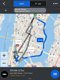 navigation map copilot hd usa gps navigation offline maps on the app store