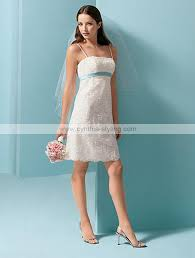 short casual wedding dress biwmagazine com