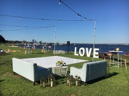private functions nedlands yacht club