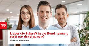 Kaufland Baden Baden Spezialist W M Prozessoptimierung Job Bei Kaufland In Heilbronn
