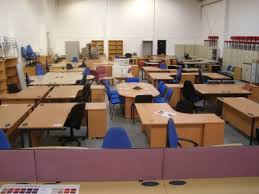 Innovative Second Hand Office Furniture Second Hand Office Chairs - Second hand home office furniture