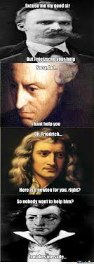 Philosophical Memes - philosophers memes best collection of funny philosophers pictures
