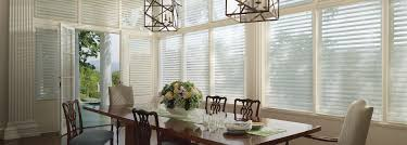 today u0027s window fashions hunter douglas silhouette shadings