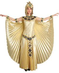 Egyptian Halloween Costume Ideas Cleopatra Costume Egyptian Costumes Victorian