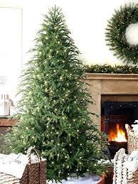 10 ft pre lit tree workfuly