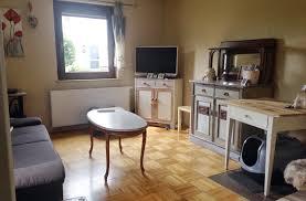 Wohnzimmer Neu Gestalten Wohnzimmer Ideen Vorher Nachher Alle Ideen Für Ihr Haus Design