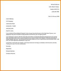 Resume Summary Statement Examples Opening Statement On Resume Jobs Billybullock Us