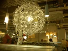the tale of ikea light bulbs and the declining importance of