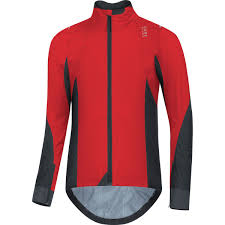 gore waterproof cycling jacket gore bike wear oxygen gore tex active shell jacket review bikeradar