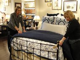 What Is A Coverlet Dreaming Of A Beautiful Bed Here U0027s How To Create One Nell Hills