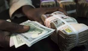 bureau de change 3 cbn resumes sales of forex to bdcs financial