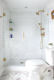 bathroom remodel ideas pictures tiny bathroom designsmall bathroom design idea 2 let in the light