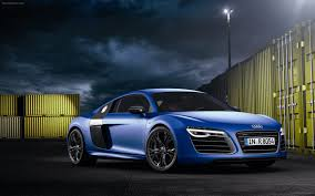 audi r8 car wallpaper hd audi r8 full hd desktop wallpaper http 69hdwallpapers com audi